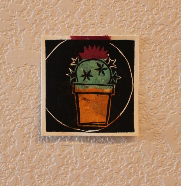 flower-cactus