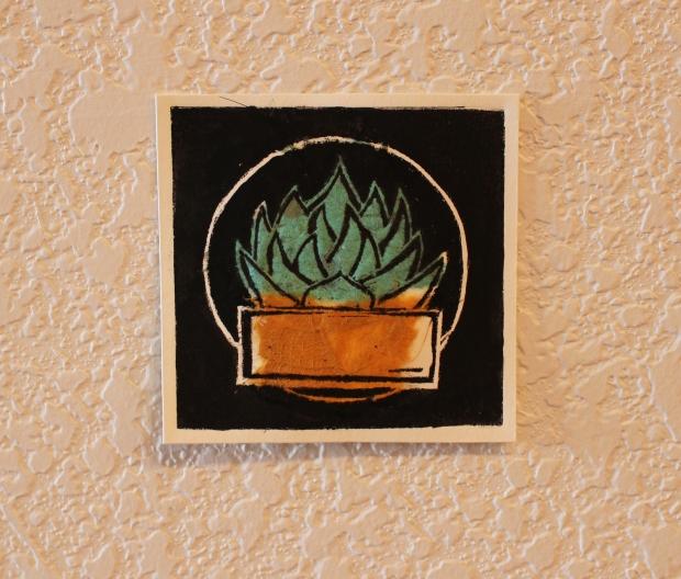 succulent-a