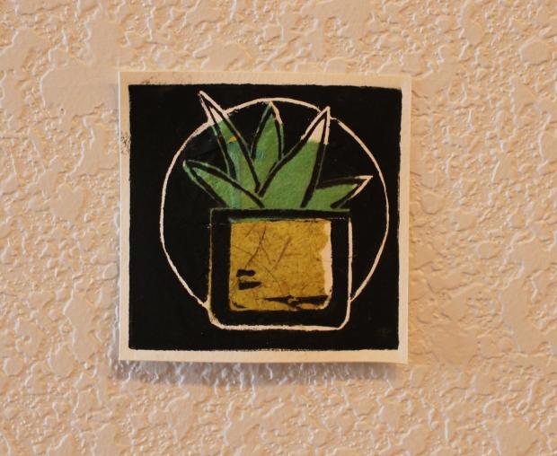 succulent-b