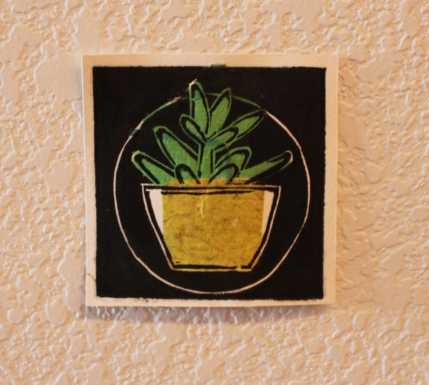 succulent-c